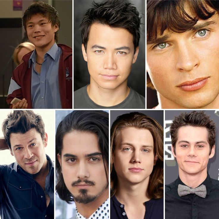 My spin on the guys for the Lunar Chronicles. A few of them could play a couple parts.   Kai - John Harlan Kim or Shannon Kook Thorn - Dylan O'Brien or Christian Kane Wolf - Avain Jogia or Tom Welling (Tom might be too old also, but he'd be a great Wolf)  Jacin - Alex Saxon because he's gorgeous.  #cinder #yabooks #youngadult #makethisamovie #marissameyer #cyborgs #books #reading #bookaholic #winter #fairest #bibliophile #series #bookseries #yafsntasy #kai #wolf