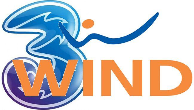 Telefonia mobile, ripresi i colloqui per la fusione di 3 e Wind tra Hutchison Whampoa e Vimpelcom