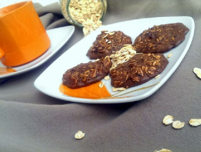 Áfonyástól a csokikrémesig: 12 egyszerű zabkeksz, amit muszáj megsütnöd   Mindmegette.hu