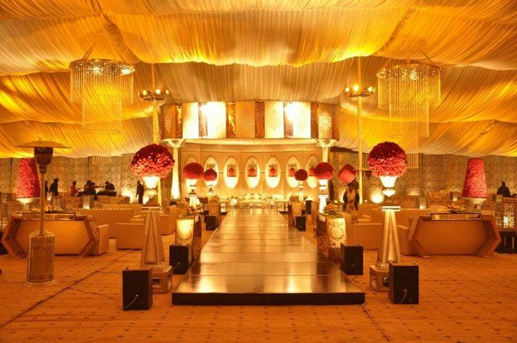 pakistani wedding decor ideas wedding ideas pinterest more pakistani wedding decor ideas. Black Bedroom Furniture Sets. Home Design Ideas