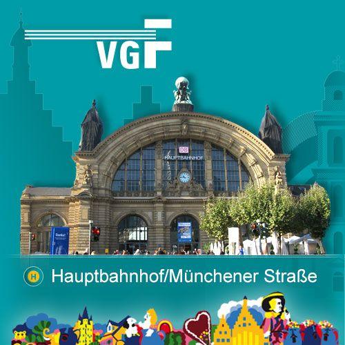 http://www.vgf-ffm.de/fileadmin/data_archive/ebbelwei-mp3/hessisch/05.mp3