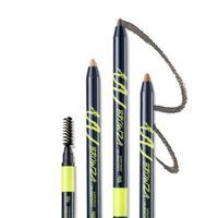 [TOUCH IN SOL] Browza Super Proof Gel Brow liner 0.5g