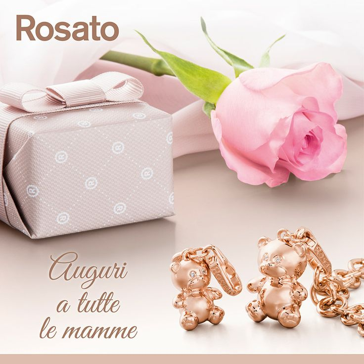 Rosato - Mother's Day