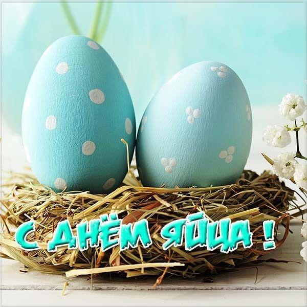 День яйца картинки 12 октября, коллекционирование