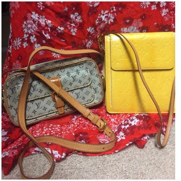 Vintage Louis Vuitton For Sale Vintage Preloved Louis Vuitton