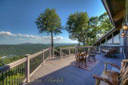 Cabin Rentals | Boone, NC | Book Online