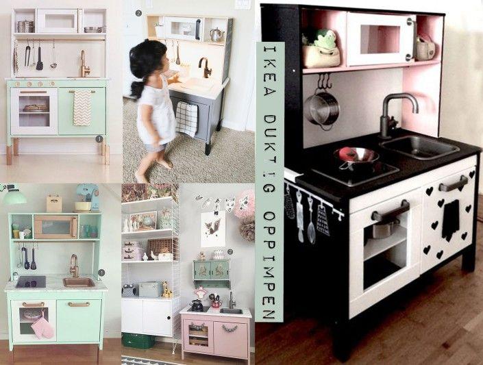 Keuken Speelgoed Ikea : Ikea keuken hack stunning large size of eckeschrank geniale