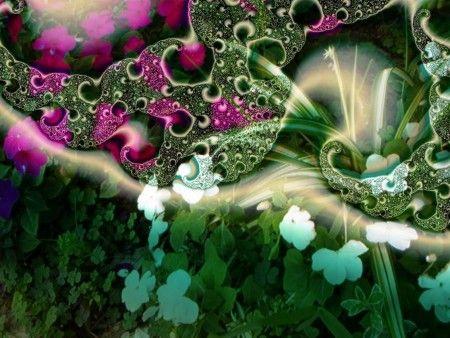 Frozen Dreams Come Alive - News - Bubblews