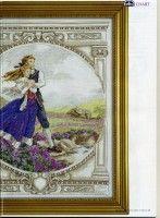 Gallery.ru / Фото #15 - 149 октябрь 2007 - anfisa1
