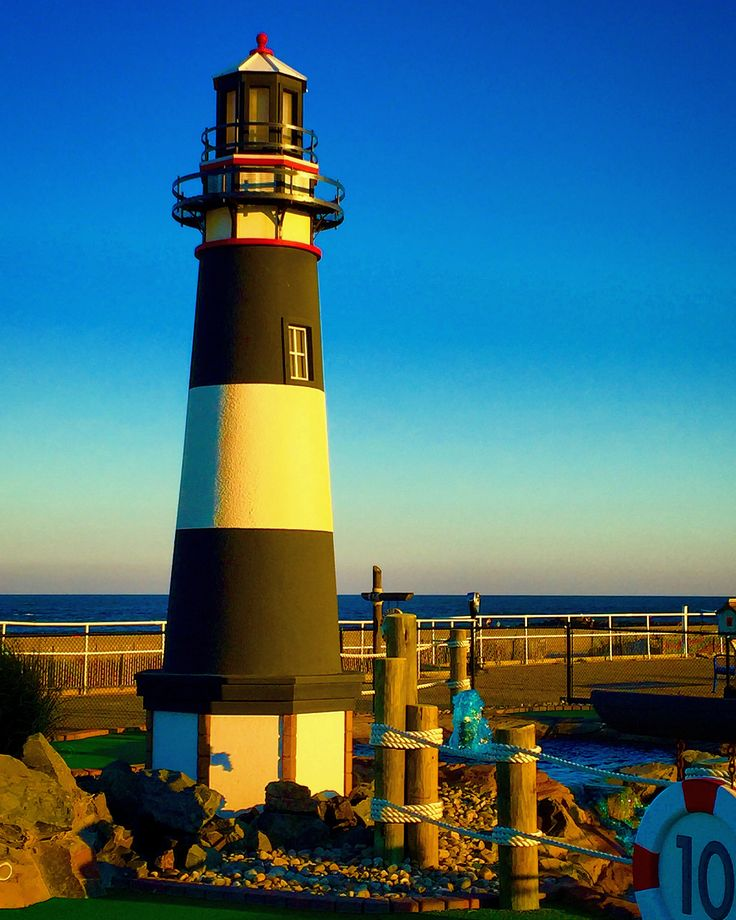 15 Best Avon By The Sea Nj Images On Pinterest Avon