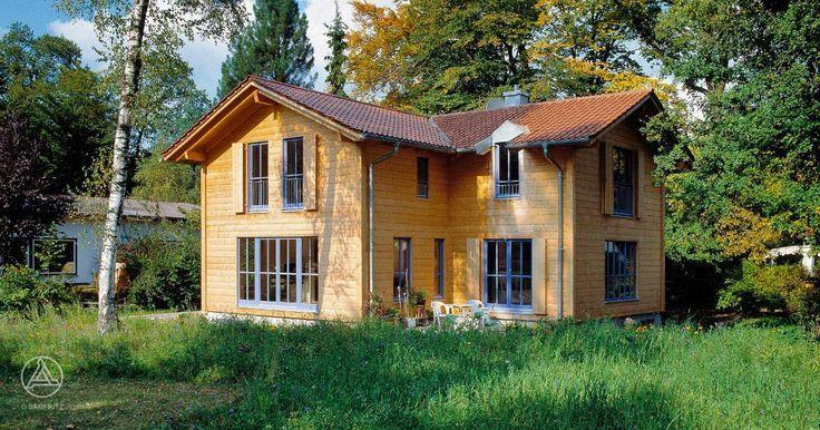 24 Best Schwedenhaus Images On Pinterest | Sweden House, Wood