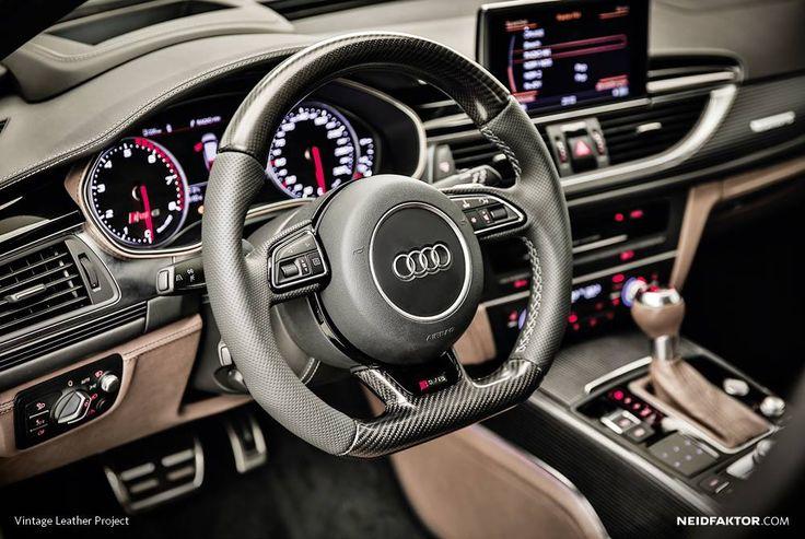 Audi R8 0 60 - http://motorcyclecarz.com/audi-r8-0-60/