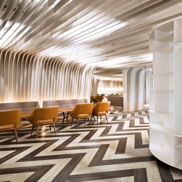 Kitchen Design Bangkok: 31 Best Thai Interior Design And Modern Architecture