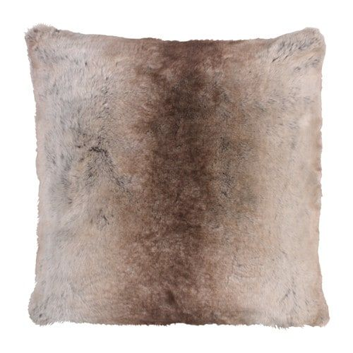 Us Furniture And Home Furnishings Rustic Home Design Pillow Covers 20x20 Pillow Covers