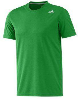 adidas Performance PRIME Funktionsshirt grün
