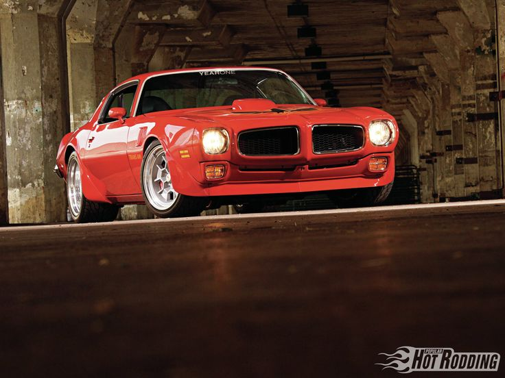 Restore A Muscle Car >> 1973 Pontiac Trans-Am LS7 muscle classic hot rod rods trans h wallpaper background | Trans am ...