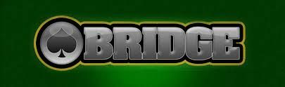 Bridge the game is very popular all over the world. It is so much fun to play online using the best online resources. Lots of bridge websites allow to play online bridge with other people. It is the fun to play challenging card game.
