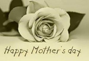Happy Mothers Day 2015, Happy Mothers Day Quotes, Happy Mothers Day Poems, Happy Mothers Day Wishes, Happy Mothers Day Messages, Happy Mothers Day Greetings