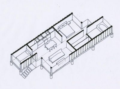 Modular Home Plans further Images The World Is Flat furthermore 31088 in addition Images Rockwool Fire Safe Insulation furthermore mercial And Residential Buildings. on cheap prefab homes