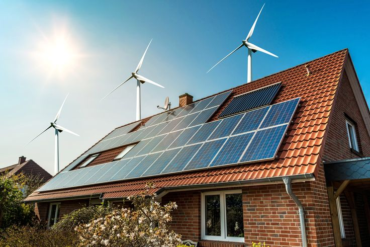 The home energy score what realtors need to know
