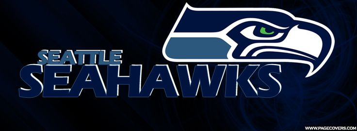 If you like Seattle Seahawks, then grab one of these awesome Facebook Covers and show it off to your Friends. Description from pagecovers.com. I searched for this on bing.com/images
