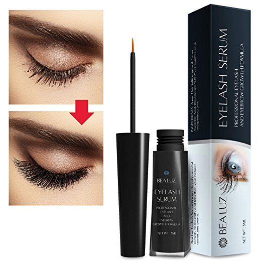 Eyelash Serum  #eyelash #eyes #eyeshadow #afflink
