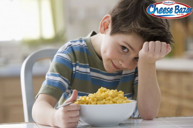 creamy macaroni and cheese recipe for kids:  Ingredients:  1/2 pound cooked pasta 2 cups shredded cheddar cheese 1 cup whole milk 3/4 teaspoon salt 1/2 teaspoon freshly ground black pepper #creamymacaroni #CheddarCheese