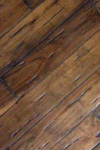 Elegant Styles Of Wood Floors Wood Flooring Trends: Wood Floors Online And Todays  Styles And Trends In Wood Flooring Products
