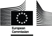 European Commission : Trade : Generalised scheme of preferences (GSP)