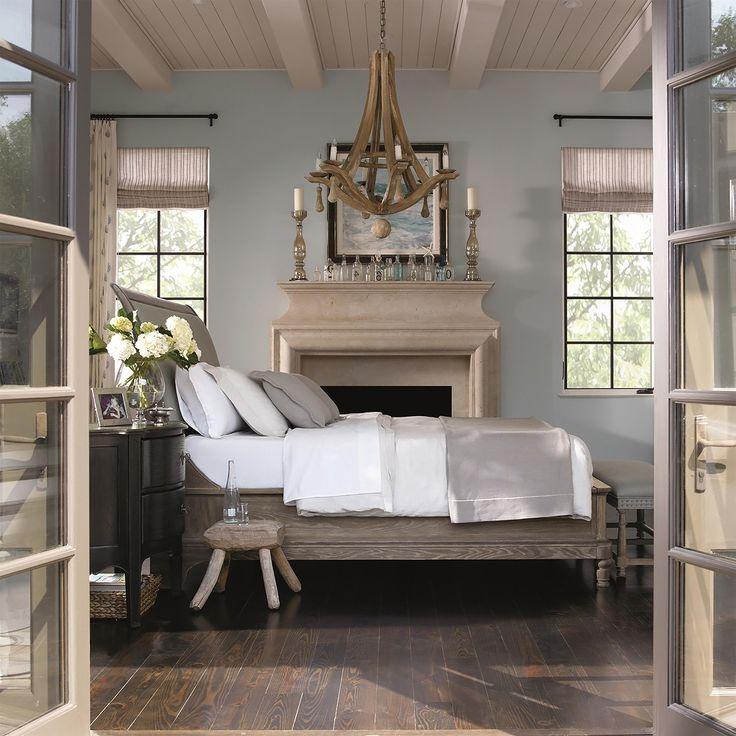 658 Best Interiors Bedrooms Images On Pinterest Bedrooms