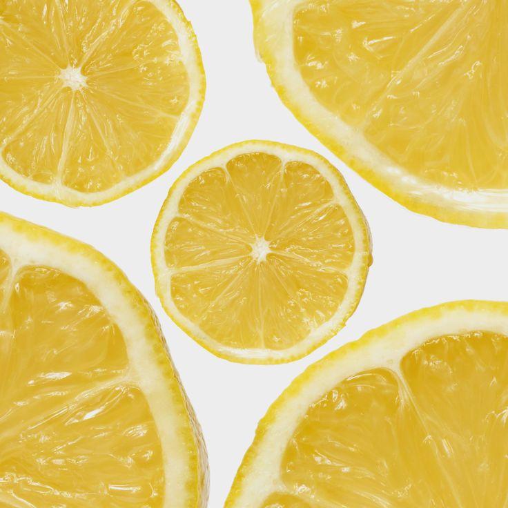 36 best High Potassium Foods images on Pinterest   Healthy ...