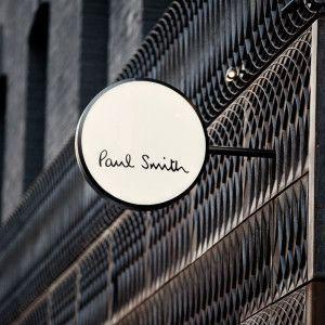 Paul-Smith-London-Flagship-6a-Architects-1