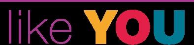 oficiální eshop značky Like YOU