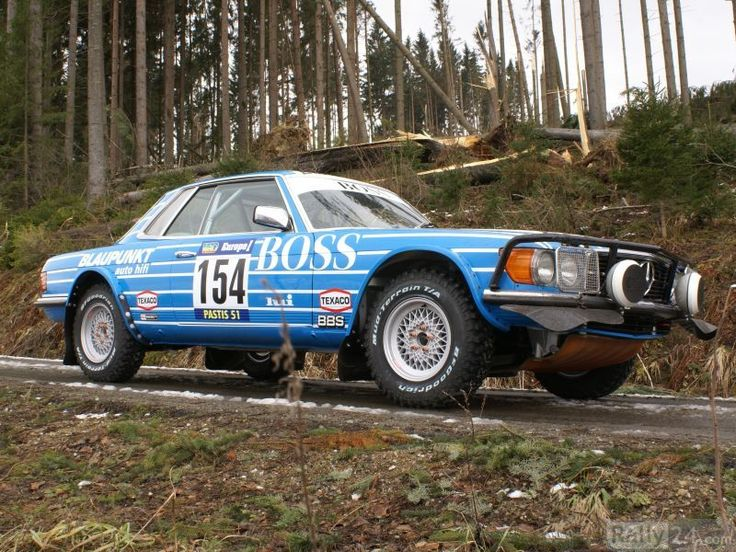 17 best images about benz w124 ce class on pinterest for Rally mercedes benz