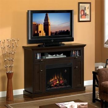Corner Tv Stand Costco Woodworking Projects Plans
