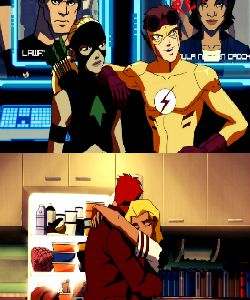 where i can find a spitfire necklaces young justice - Google Search