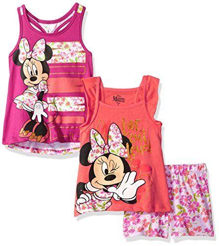 677a5a57d3d7 50% off 14d15 dc6a7 baby boy clothing set toddler suspenders romper ...