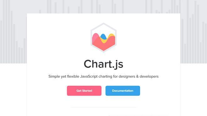 10 Open-Source JavaScript Data Chart Libraries Worth Conside