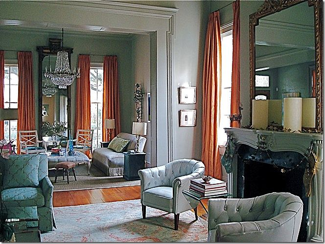 design apartment ideas french style french grey vignette design