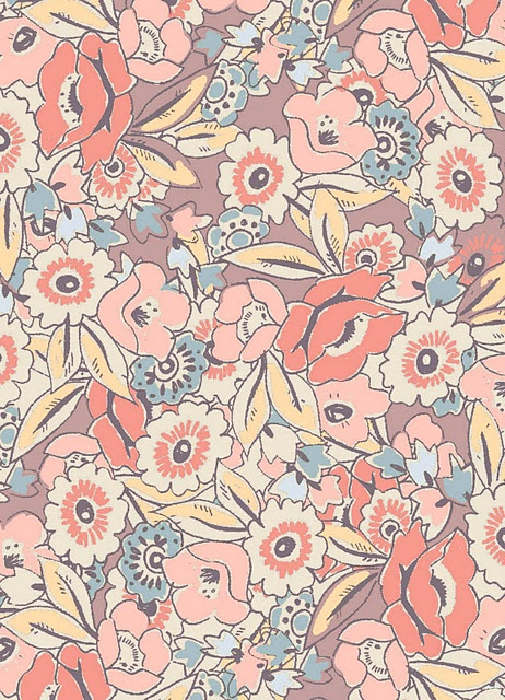 flower power
