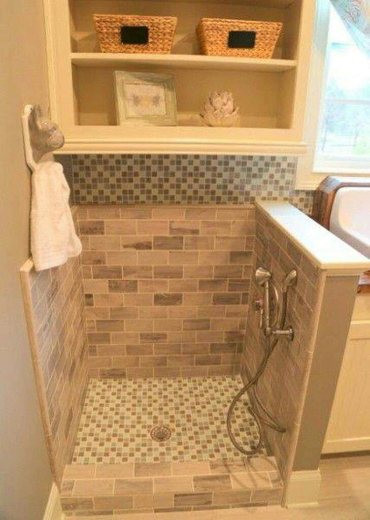 1000 Ideas About Dog Shower On Pinterest Pet Rooms Dog