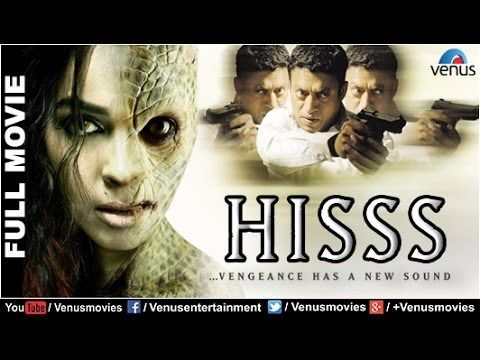 Watch free movies on https://free123movies.net/ Watch Old Hisss - Bollywood Movies 2017 Full Movie | Irrfan Khan Full Movies | Latest Bollywood Full Movies https://free123movies.net/watch-old-hisss-bollywood-movies-2017-full-movie-irrfan-khan-full-movies-latest-bollywood-full-movies/ Via  https://free123movies.net