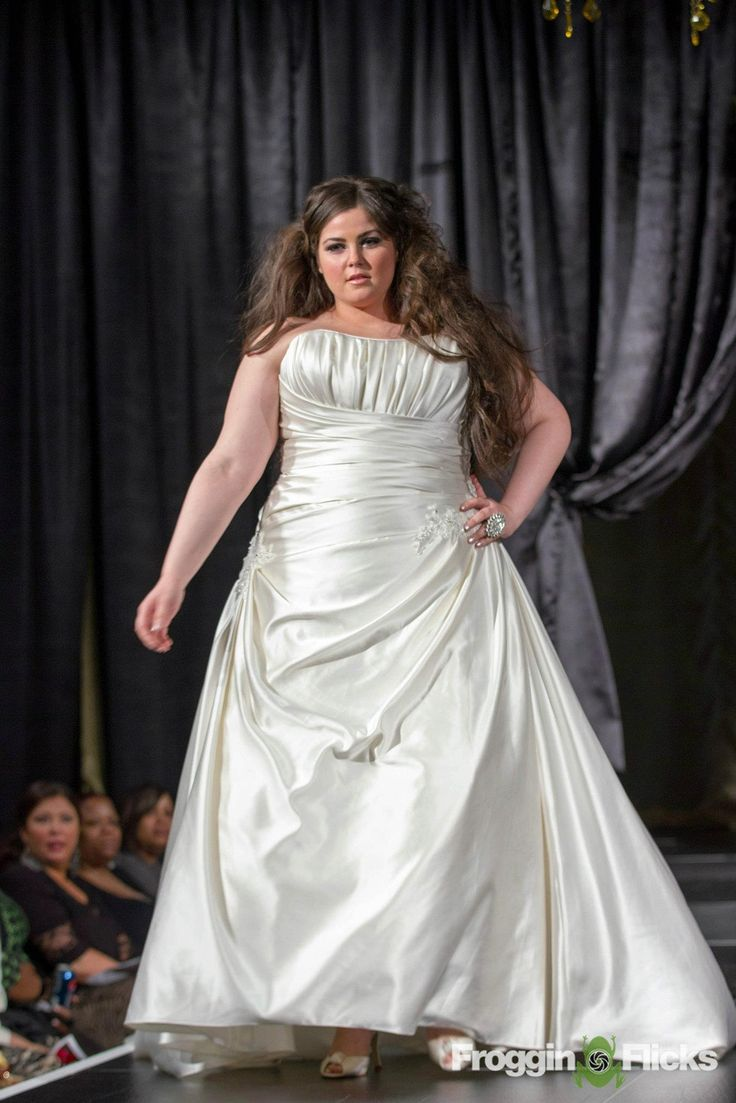 hair styles to wear to a wedding 118 best fashion plus size images on 7473