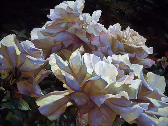 http://amolife.com/image/images/stories/Art/Painters/Flower_Paintings_by_Leon_Roulette_3.jpg