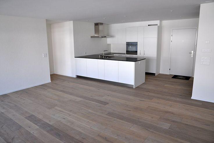 15 besten Floors Bilder auf Pinterest Fußböden, Bodenbelag und - Laminat Grau Wohnzimmer