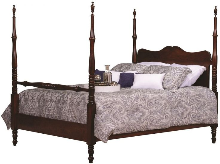 Best 25 Four Poster Beds Ideas That You Will Like On