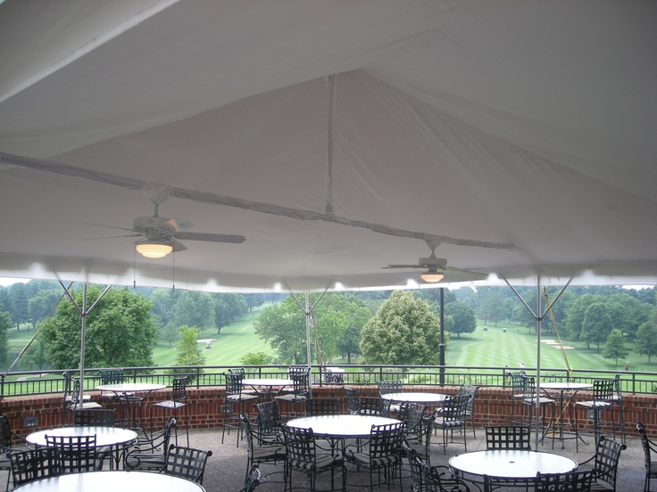 Frame Tent with liner u0026 ceiling fans & 56 best Marquee Tents images on Pinterest | Tent Tents and ...