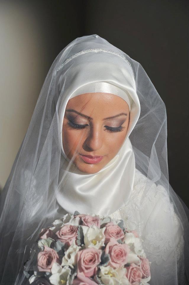 muslim marriage hva er eskortepike