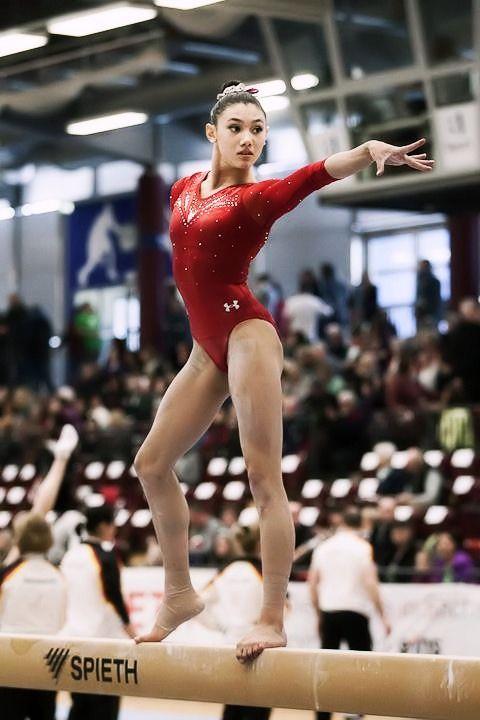 Fun Friday - #2   Swing Big! Gymnastics Blog   Gymnastics