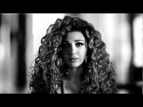 myriam fares Ah Youmah /  ميريام فارس أه يمّه